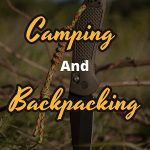best knives for camping and backpacking