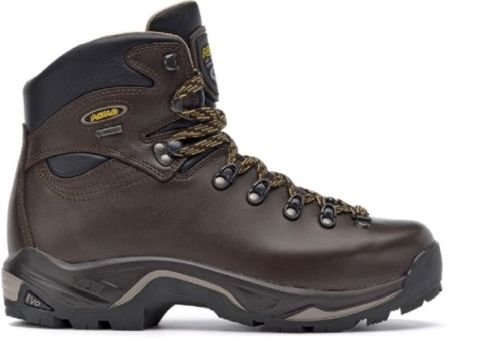Men's Asolo TPS 520 GV Evo Hiking Boots
