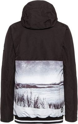 Picture Organics jacket
