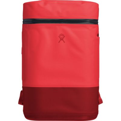 5 Best Coolers For Kayaking 4