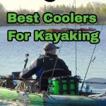 5 Best Coolers For Kayaking