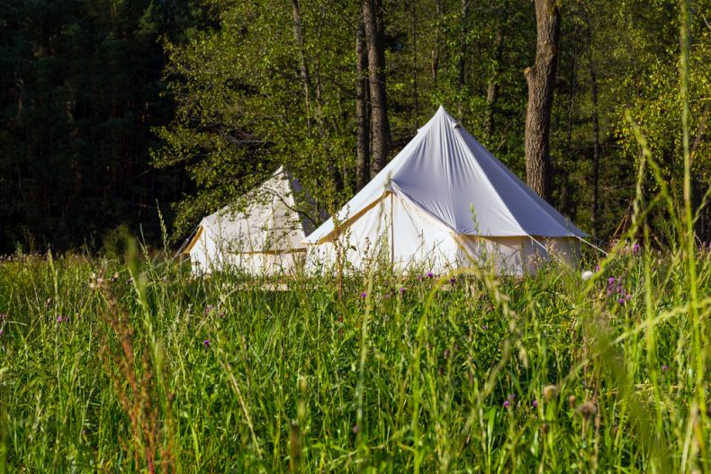 canvas-bell-tents