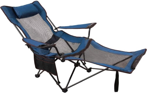 Redcamp Camping Chair